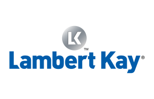 Logo-LK-Gradient-NoShadow-forWhite 1