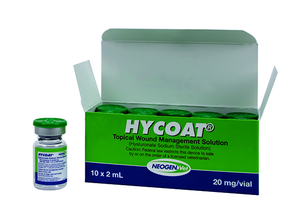hycoat